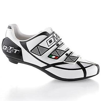Diamant Dmt - Zapatillas dmt virgo para niño ciclismo triatlon, talla 34: Amazon.es: Deportes y aire libre
