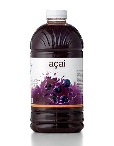 3V AntiOx™ Acai Smoothie Mix (1 Gallon) ()