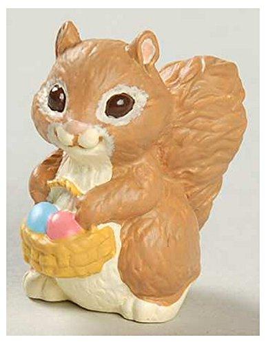 HMK Selby 1995 Merry Miniature by Hallmark