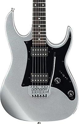 Ibanez GRX20Z GIO RX Series Electric Guitar,