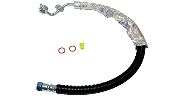 ACDelco 36-365906 Professional Power Steering Hose Assembly