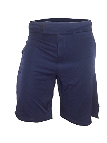 WOD Shorts Agility 1.0 (Navy, 40)