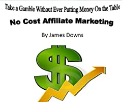 Imagine being able to gamble without every laying money down on the table. Well, now you can. The only investment you need to make is on this $4 strategy guide, everything else is free. Learn secrets and techniques that will enable you to mak...