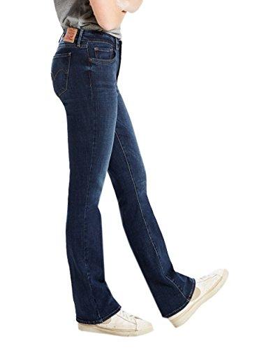 18885 0044 Pantalones Pantalones Levi's 18885 Levi's 0044 Pantalones Levi's qfUwZ
