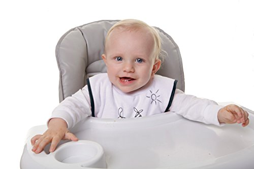 Dreambaby Pullover Bibs, 4 Count by Dreambaby (Image #5)