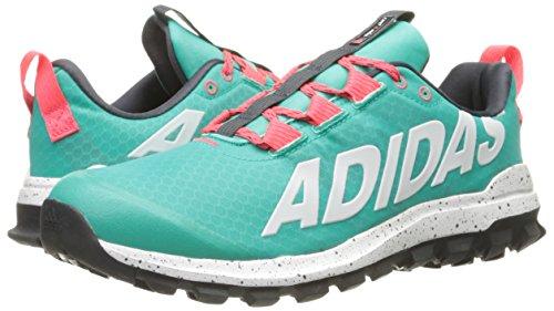 9cfe88538dda1 adidas Performance Women s Vigor 6 Women s Trail Running - Import ...