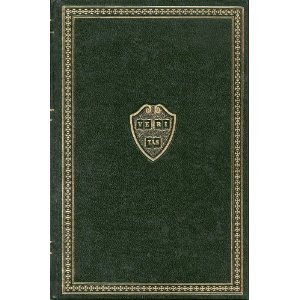 The Harvard Classics: The Pilgrim's Progress By John Bunyan; The Lives of John Donne and George Herbert By Issak Walton With Introductions and Notes: Volume 15