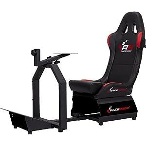 Sedia Gaming RaceRoom GameSeat