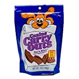 Canine Carry Outs Bac'n Bites Chewy Snacks for Dogs, 7-Ounce, My Pet Supplies
