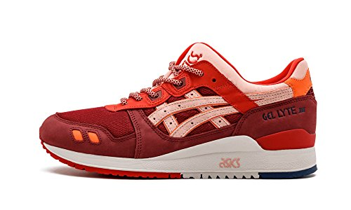 Asics Gel Lyte 3-US 8.5