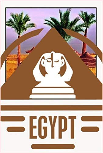 Egypt. Red Sea. Vacation Destinations: Travel. Africa & Asia. Overview of the best places to visit in Egypt Resorts (Sharm El Sheikh, Safaga, Dahab, Ras Sudr, Ain Sokhna, El Gouna, Hurghada, Taba). (Best Places To Visit In Egypt)