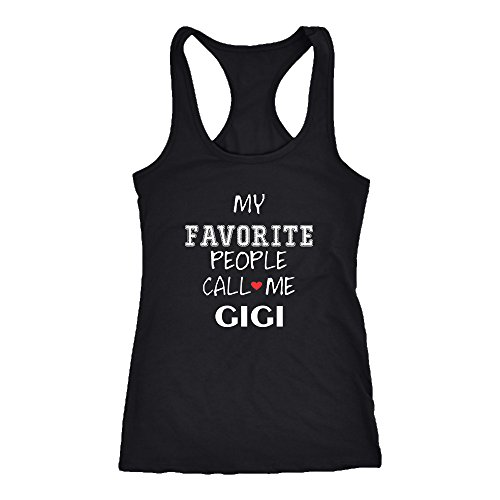Gigi Tank - 2