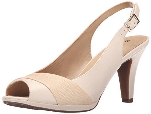 naturalizer-womens-indeed-dress-pump-ivory-10-n-us