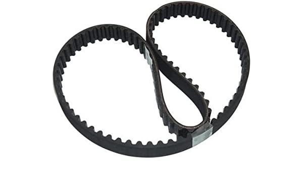 Timing Belt Cambelt for Yamaha 150 hp 4 stroke F150 /'04 /& UP Repl 63P-46241-00