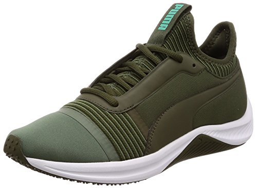 Amp laurel Night Donna Grigio Fitness Wn's forest Wreath Scarpe Puma Xt 03 Da d4axdCw