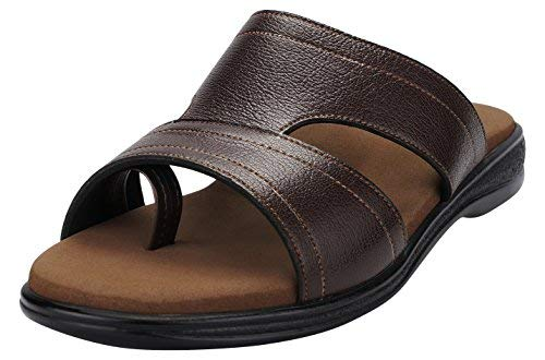 2a270dd72342 Dr Ortho Chappal Men s MCR   MCP Footwear  Buy Online at Low Prices ...