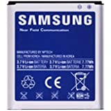 OEM Extended 2100 mAh Battery for Samsung Galaxy Nexus i515