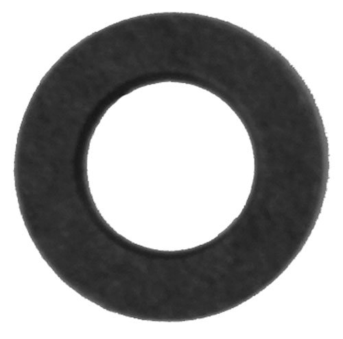 Oregon 49-084 Bowl Nut Gasket Replaces Tecumseh Part 27110A