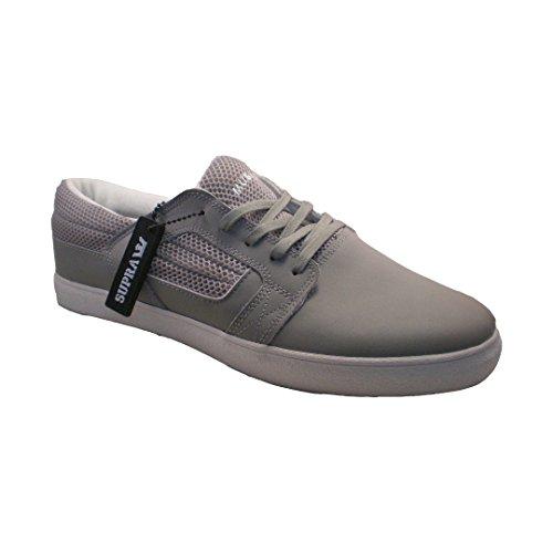 Supra Skylow II Skateboarding, Casual Fashion Shoes Men Size 14 - 2 Skylow Supra