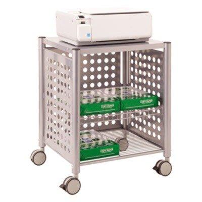 - Vertiflex Deskside Machine Stand