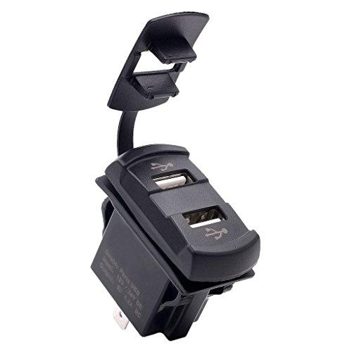 jili-online-arb-carling-rocker-switch-led-voltmeter-6v-30v-dual-usb-power-charger-socket-12v-24v-blu