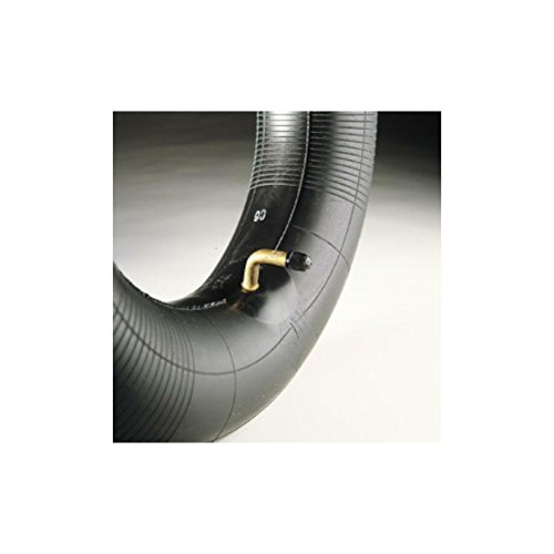 (IRC MOTORCYCLE TIRE TUBE 170/80-15 PV-78)