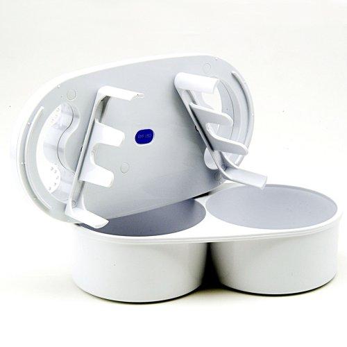 Portabledigitalcooler