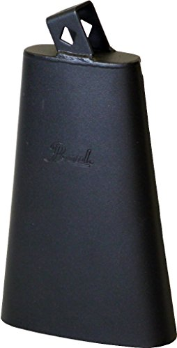 (Pearl ECB-6 Mambo Cowbell with Holder)