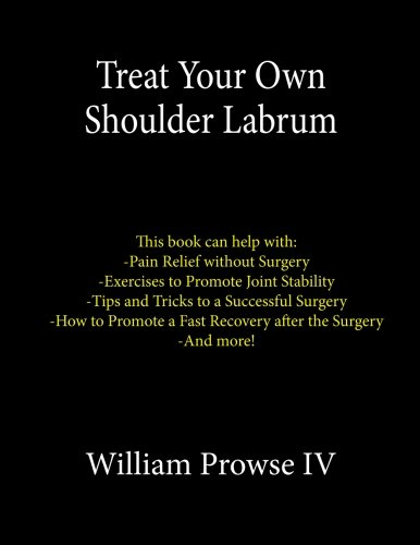 The 9 best repair your own shoulder 2019