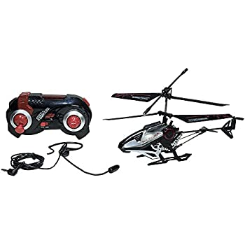 Microgear Ec10363 Red Remote Controlled 4 Channel Metal Rc Remote Control Toy Helicopter Toy With Gyroscope Gyro 10019314 besides 3 Channel Remote Control Helicopter additionally Rc 20helicopter further Images Lama V3 Electric Helicopter together with Ref pd sbs 421 2. on 3 channel radio control rc helicopter