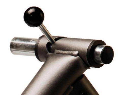 Cycleops Mag Indoor Bicycle Trainer Trainer With Bar