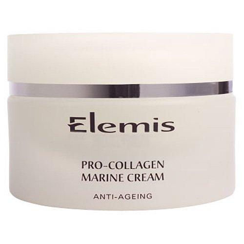 Elemis Pro-Collagen Marine Cream / 30ml