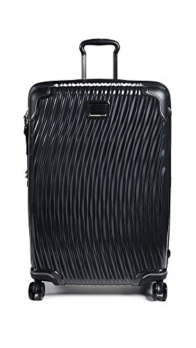 Tumi Latitude Extended Trip Packing Case, (Trip Packing Case)