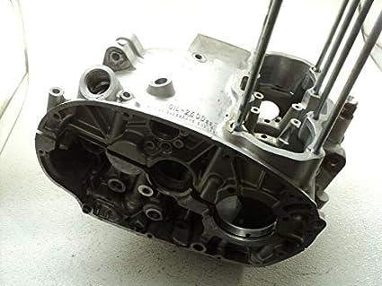 Amazon com: Yamaha XS650 XS 650#6069 Motor/Engine Center