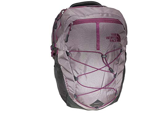 f78efccd4766d0 The North Face Women's Borealis Backpack,15