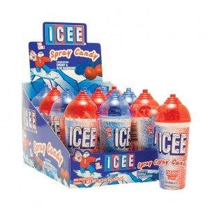 icee-spray-candy-102-ounces-12-count