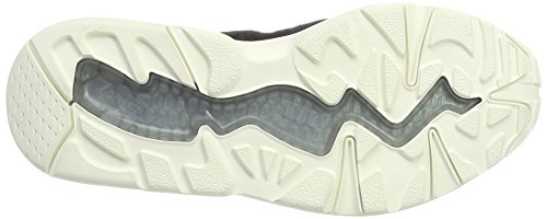 CT Puma Mixte Basses Adulte Vert Blaze Sneakers wwxR8