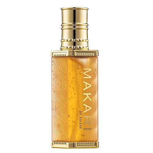 Makari Classic Skin Repairing Clarifying Serum 1.35 fl.oz