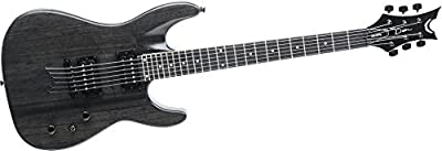 Dean Vendetta XM Electric Guitar,