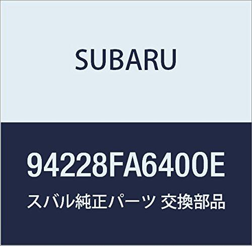 SUBARU (スバル) 純正部品 トリム パネル フロント ドア ライト ステラ 5ドアワゴン 品番94210KJ000WA B01N1NS4AM ステラ 5ドアワゴン|94210KJ000WA  ステラ 5ドアワゴン