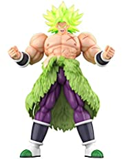 [US Deal] Save on Dragon Ball Super Saiyan Broly Full Power. Discount applied in price displayed.