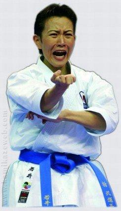 karate uniform shureido new wave 200 cm amazon co uk sports