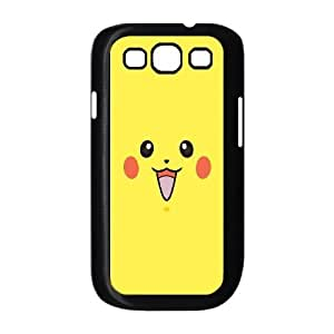 DIY Samsung Galaxy S3 I9300 Cover Case, Custom Samsung Galaxy S3 I9300 Phone Case - Pokemon