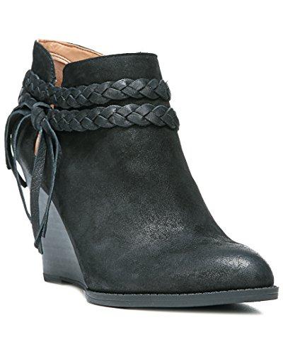 franco-sarto-womens-l-loni-ankle-bootie-black-65-m-us