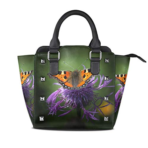 handbags party Shopping for Moth FANTAZIO coach Little ZzqOO5