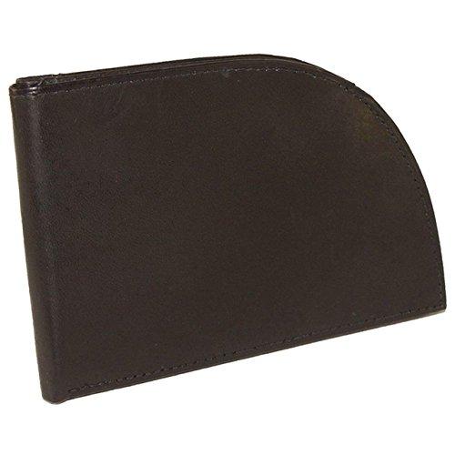 mens-front-pocket-wallet