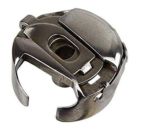 Sew-link Sewing Machine Metal Bobbin Case for Pfaff #9076M