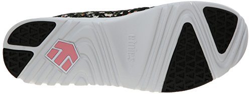 Schwarz chaussures Scout 38 5 W Etnies qHgnftw