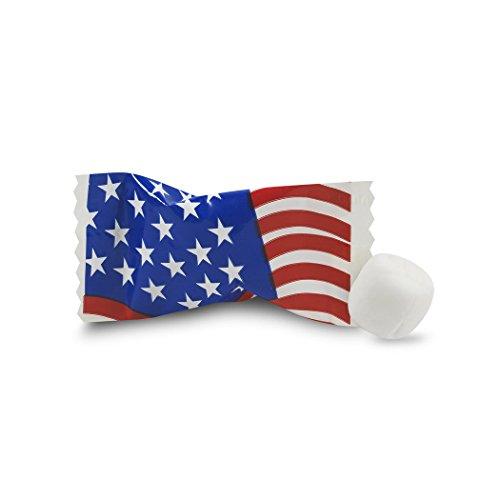 Flag Buttermints