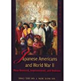 img - for Japanese Americans & World War II: Mass Removal, Imprisonment & Redress (Paperback) - Common book / textbook / text book